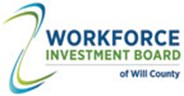 Workforce Investment Board of Will County